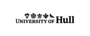 The University of Hull Logo