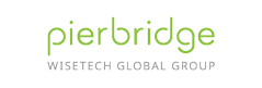 Pierbridge Logo